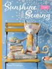 Tilda Sunshine Sewing - eBook