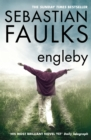 Engleby - eBook