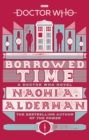 Doctor Who: Borrowed Time - eBook