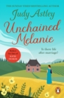 Unchained Melanie - eBook