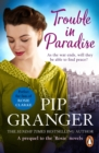 Trouble In Paradise : A fantastically funny and feel-good tale from the East End - eBook