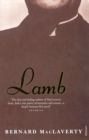 Lamb - eBook