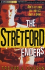 The Stretford Enders - eBook
