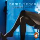 Home School - eAudiobook