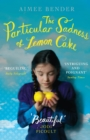 The Particular Sadness of Lemon Cake : The heartwarming Richard and Judy Book Club favourite - eBook