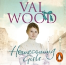 Homecoming Girls - eAudiobook