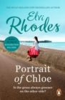 Portrait Of Chloe - eBook