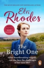 The Bright One : An inspiring and uplifting saga set in Ireland and Yorkshire, guaranteed to stay with you for a long time - eBook
