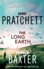 The Long Earth : (Long Earth 1) - eBook