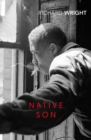 Native Son - eBook