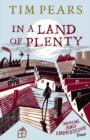 In A Land Of Plenty - eBook