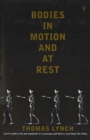 Bodies In Motion and At Rest - eBook
