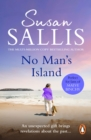 No Man's Island : A beautifully uplifting and enchanting novel set in the West Country, guaranteed to keep you turning the page - eBook