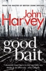 Good Bait - eBook