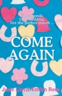Come Again - eBook