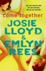 Come Together - eBook