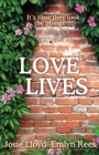 Love Lives - eBook