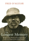 The Longest Memory - eBook