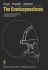 The Craniosynostoses : Causes, Natural History, and Management - eBook