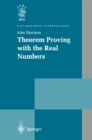 Theorem Proving with the Real Numbers - eBook
