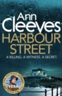 Harbour Street - Book