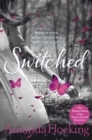 Switched : Book One in the Trylle Trilogy - eBook