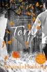 Torn : Book Two in the Trylle Trilogy - eBook