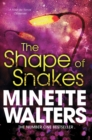 The Shape of Snakes - Book