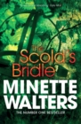 The Scold's Bridle - Book
