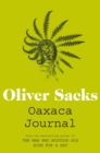 Oaxaca Journal - Book