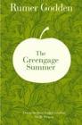 The Greengage Summer - Book