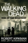 Rise of the Governor - eBook