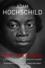 Bury the Chains : The British Struggle to Abolish Slavery - Book