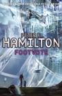 Footvote : A Short Story from the Manhattan in Reverse Collection - eBook
