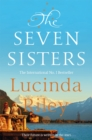 The Seven Sisters - eBook