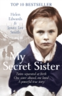 My Secret Sister : Jenny Lucas and Helen Edwards' family story - Book