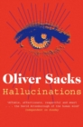 Hallucinations - eBook