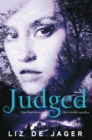 Judged - Book