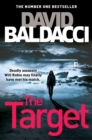 The Target - eBook