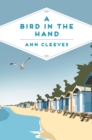 A Bird in the Hand - eBook