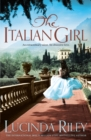 The Italian Girl - eBook