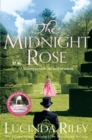 The Midnight Rose - eBook