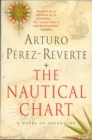 The Nautical Chart: A Novel of Adventure - Book