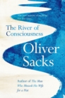 The River of Consciousness - Book