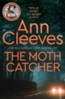 The Moth Catcher - eBook