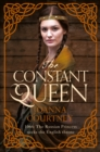 The Constant Queen - Book