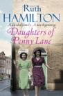 Daughters of Penny Lane - Book