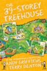 The 39-Storey Treehouse - eBook