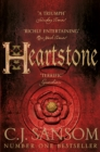 Heartstone - Book