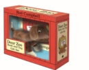 Dear Zoo Book and Toy Gift Set : Puppy - Book